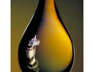 Гидравлические жидкости (76)