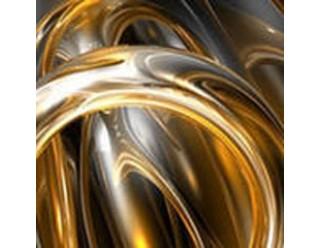 Индустриальные смазочные материалы (0)