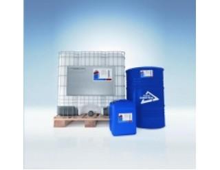 Водосмешиваемые безграфитовые составы для горячей штамповки (3)