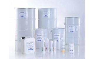 Редукторное масло CASSIDA для пищевой промышленности