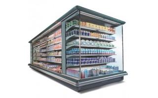 Масло FUCHS (Фукс) для компрессоров и холодильного оборудования