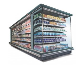 Масло для компрессоров и холодильного оборудования (27)