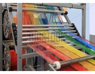 Масло для текстильных машин (4)