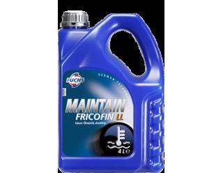 MAINTAIN FRICOFIN LL -40