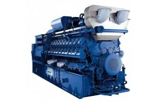 Моторное масло VALVOLINE для дизельных двигателей