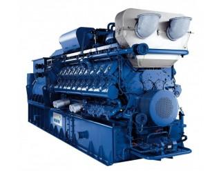 Для газовых двигателей (9)