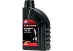 SILKOLENE 02 SYNTHETIC FORK OIL