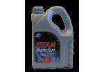 TITAN SUPERSYN 0W-30