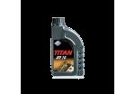 TITAN ATF 10