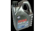 TITAN SYN MC 10W-40