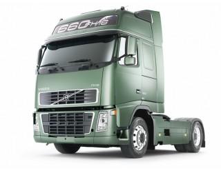 Для грузовых автомобилей (27)