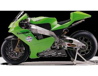 Моторные 2Т 4Т для мототехники (13)