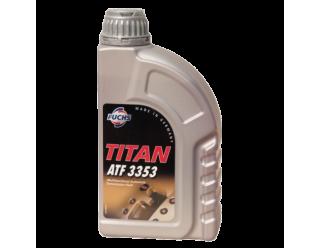 TITAN ATF 3353