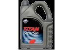 TITAN SUPERSYN PLUS 5W-40