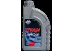 TITAN SUPERSYN 5W-50