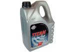 TITAN SUPERSYN 5W-40