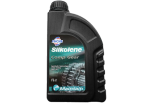 SILKOLENE COMP GEAR OIL 80W-90