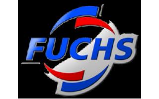 Купить моторное масло Фукс (FUCHS) Фуч в Екатеринбурге, цена, отзывы, наличие