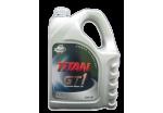 TITAN GT1 5W-40