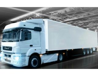 Для коммерческого транспорта и техники (0)