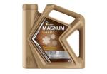 Rosneft Magnum Coldtec 5W-40