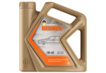 Rosneft Maximum 5W-40