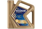 Rosneft Magnum Ultratec 10W-40