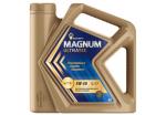 Rosneft Magnum Ultratec 5W-30