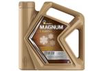 Rosneft Magnum Coldtec 5W-30