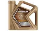 Rosneft Magnum Runtec 10W-40