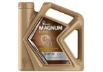 Rosneft Magnum Runtec 20W-50