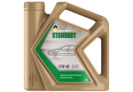 Rosneft Standart 15W-40
