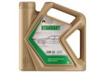 Rosneft Standart 20W-50