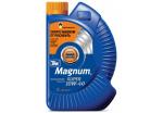ТНК Magnum Super 10W-40
