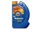 ТНК Magnum Ultratec 10W-40