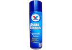 BRAKE CLEANER FG