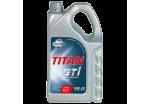 TITAN GT1 0W-20