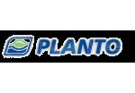 PLANTOHYD 40 N