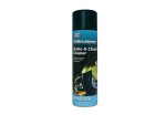 SILKOLENE BRAKE CLEANER