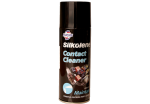 SILKOLENE CONTACT CLEANER